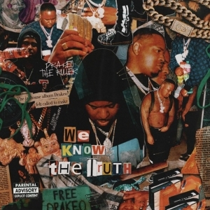 Drakeo The Ruler - Lil Boosie Ft. $tupid Young