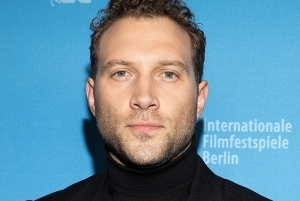 The Suicide Squad's Jai Courtney Joins Amazon's The Terminal List Series