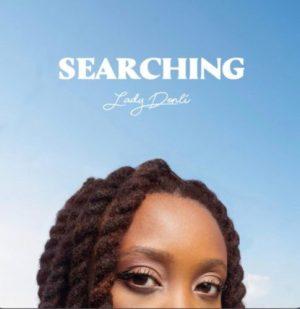 Lady Donli – Searching