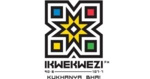 DJ Ace - Ikwekwezi FM (Exclusive Slow Jam Guest Mix)