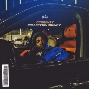 Curren$y - Misty