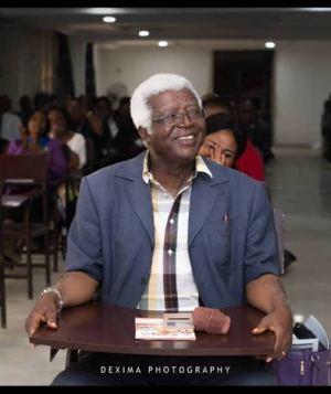 Biography & Net Worth Of Bruno Iwuoha