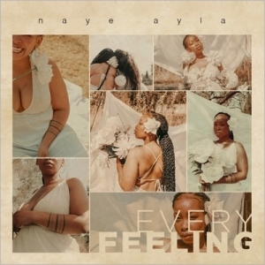 Naye Ayla – See For Myself