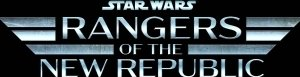 Rangers of The New Republic Show Coming From Mandalorian Creators