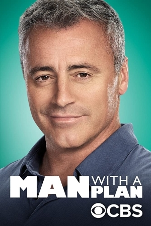 Man with a Plan S04E11 - ADAM AND ANDI SEE OTHER PEOPLE (TV Series)
