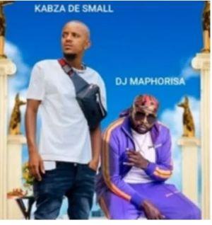 Kabza De Small & Dj Maphorisa – Intandane Ft. Qwesta Kufet