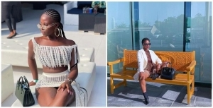 """I Feel Lonely And Sad"" – BBNaija Khloe Pens Letter To Those She Offended"