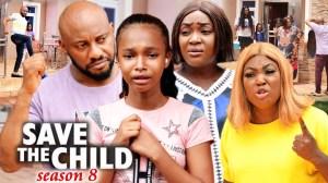 Save The Child Season 8