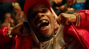 Tory Lanez - Most High (Video)