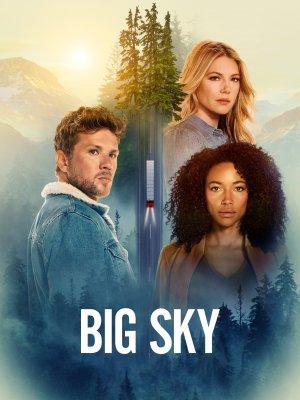 Big Sky 2020 S02E04