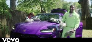 Bankroll Freddie - Last Real Trap Rapper (Video)