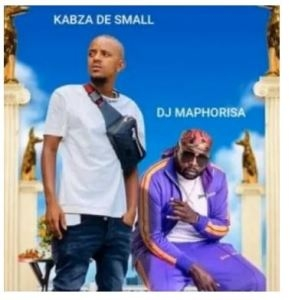 DJ Maphorisa & Kabza De Small – Suited Ft. Shekhinah & WizKid