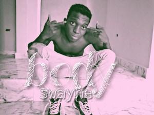 Swayne - Body