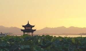 China Strikes Again: Blocks Several Crypto-Related Social Media Accounts