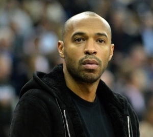 French Football Coach Thierry Henry Biography & Net Worth (See Details)