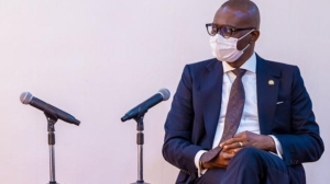 Ondo will remain in APC fold – Sanwo-Olu