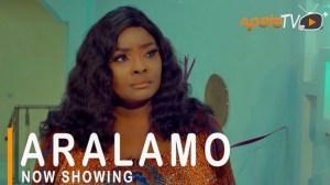 Aralamo (2021 Yoruba Movie)