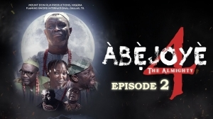 ABEJOYE Season 4 Episode 2