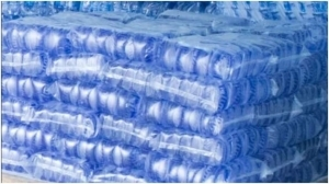 'Buhari Has Finally Finished Us' – Nigerians Cry Out as 'Pure Water' Now Sells For N300, N400 Per Bag