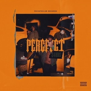 24hrs - Percfect