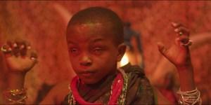 Oku Okunrin (2021 Yoruba Movie)