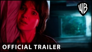 MALIGNANT (2021) – Official Trailer