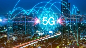 Youths in Anambra Protest Installation Of 5G Technology Network In Their Community