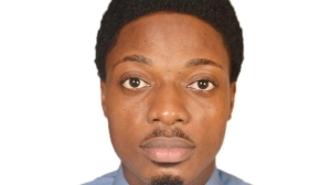 Questions over disappearance of 36-year-old father in Lagos
