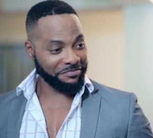 'Life Humbles Me Gradually As I Age' – Bolanle Ninalowo