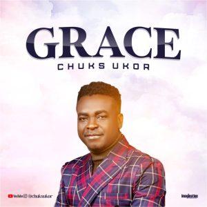 Chuks Ukor – Grace