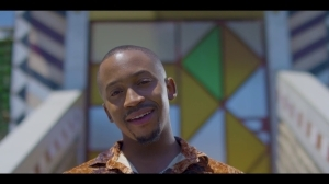 Sands Ft. Tsepo Tshola – Ngiyathandaza (Music Video)