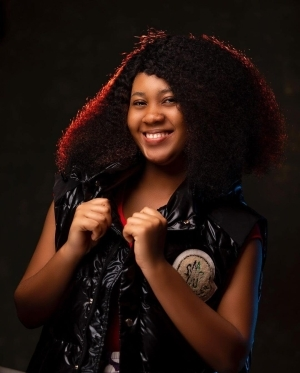 Age & Career Of Jackline Mensah