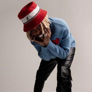 Nasty C – Jack (Remix) ft Dababy, Drake, Khaligraph Jones & Blueface
