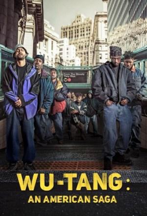 Wu-Tang An American Saga S02E06