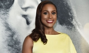 Issa Rae's Project Greenlight Reboot Gets a Series Order at HBO Max