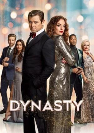 Dynasty 2017 S04E17