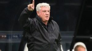 Newcastle want to beat Southampton to Leicester midfielder Choudhury