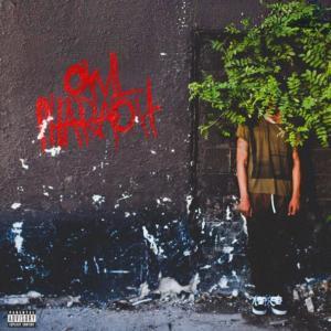 Travis Scott Ft. T.I. & 2 Chainz – Upper Echelon