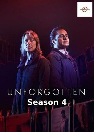 Unforgotten S04E01