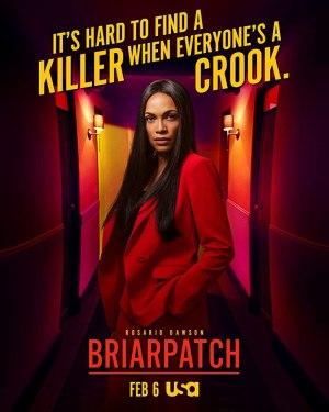 Briarpatch S01E10 - Felicity (TV Series)