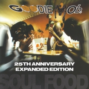 Goodie Mob – Free