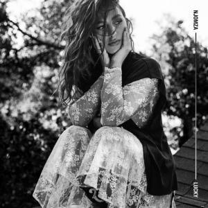 Njomza – Lucky