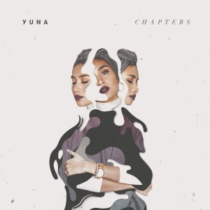 Yuna Ft. Usher – Crush