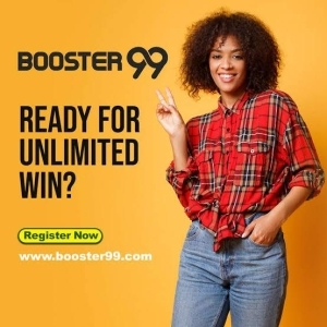Booster99 Today