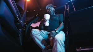 DJ Kay Slay - We Get Busy Ft. AZ, Benny The Butcher, Bun B & More (Video)