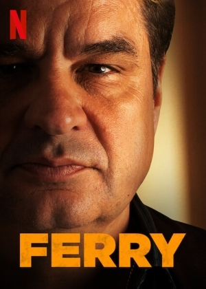 Ferry (2021) (Dutch)