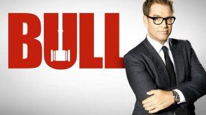 Bull 2016 S06E02