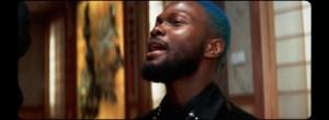 WurlD – Love Nobody (Music Video)