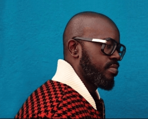 FRAMEZ – Deep House / Afro House MIX (Black Coffee Style)