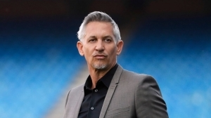EPL: Gary Lineker predicts how Chelsea, Man Utd, Arsenal, others will finish this season